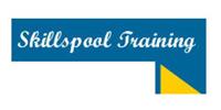 Skillspool Training